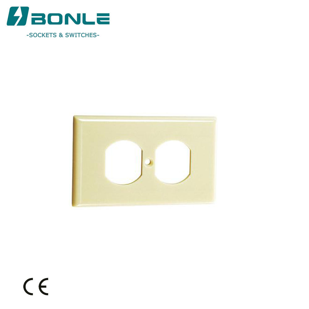 SWITCH PLATES OUTLET